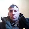 Anton, 31, Norilsk