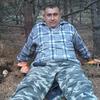 геннадий, 53, г.Машевка