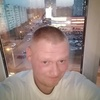 Вадик, 34, г.Несвиж