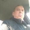 анатолий, 60, г.Можайск