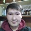 Ера, 33, г.Астана