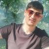 Равшан, 34, г.Москва