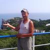 Василий, 63, г.Шостка