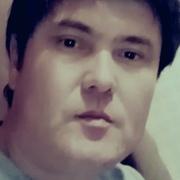 Далер 37 Ташкент