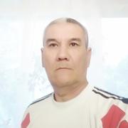 Назар 59 Астрахань