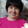 Ирина, 51, г.Житомир