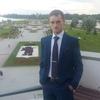 Влад, 33, г.Кострома