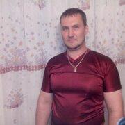 Олег 40 лет (Рыбы) Краснотуранск