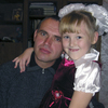 Ігор, 41, Варва