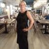 Svetlana, 53, Tallinn
