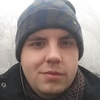 Алексей, 28, г.Воронеж