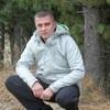 Sanya, 35, Beryozovo