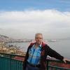 vilnis, 57, г.Рига
