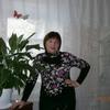 Елена, 51, г.Красный Сулин
