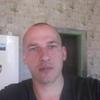 владимир, 35, г.Шебекино