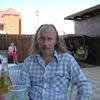 Анатолий, 58, г.Сергиев Посад