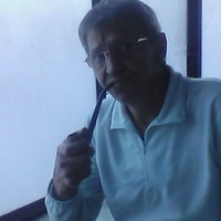 Павел, 55 лет, Овен, Магнитогорск
