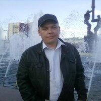 Сабанов, 41 год, Лев, Альметьевск