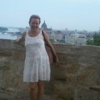 Lana, 55 лет, Козерог, Киев