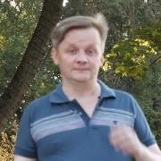 Сергей 44 Щелково