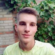 Богдан 22 Дергачи