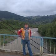 Petya 47 Косов