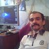 ВОВА, 53, г.Мытищи