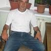 Vadim, 46, Apostolovo
