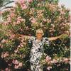 Jelena, 63, г.Рига