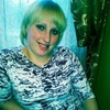 Василина, 22, г.Будапешт