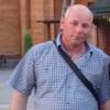 Ігор, 52, г.Яворов