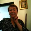 жанна, 56, г.Атырау(Гурьев)