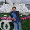 иван, 16, г.Кустанай