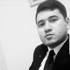 Сердар, 16, г.Ашхабад