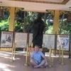 Игорь, 32, г.Нефтеюганск