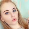 Lissa, 21, г.Кубинка