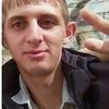 Николай, 21, г.Комсомольск-на-Амуре