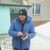 Роман, 38, г.Соликамск