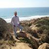 Robert, 53, г.Лос-Анджелес