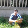 александр, 45, г.Чашники