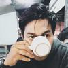 Agung Gunardy, 24, г.Джакарта
