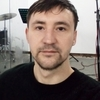 Антон, 28, г.Дмитров