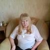 нина, 61, г.Красноярск