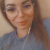 Марина, 26 лет, Лев, Новосибирск