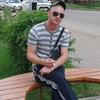 Виталий, 27, г.Александров
