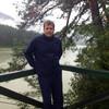 Иван, 28, г.Новосибирск