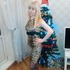 Наталья, 39, г.Москва