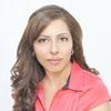 Elmira, 33, г.Vanadzor