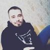 Егор, 22, г.Тюмень