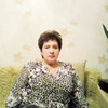 Аля Костяева, 58, г.Томск
